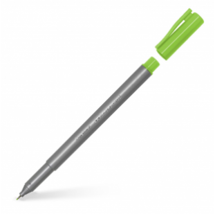 Fineliner Fl Green
