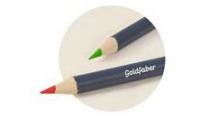 Goldfaber