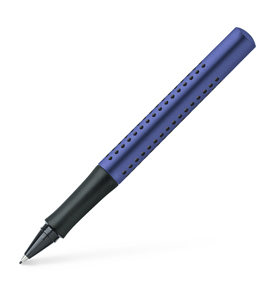Grip 2011 FineWriter, refill blue erasable, blue
