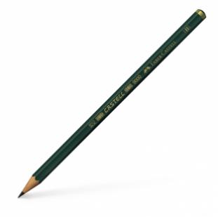 Castell 9000 Pencil B