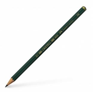 Castell 9000 Pencil 5B