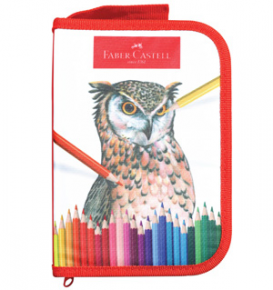 Creative Colouring Set