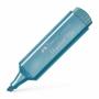 Highlighter Textliner 46 Metallic magnificent blue