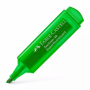 Textliner 46 Translucent Green Ink