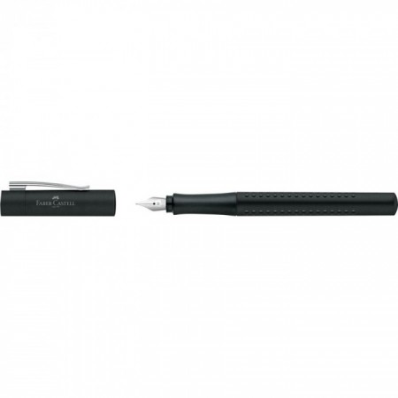 Fountain pen Grip 2011 M black