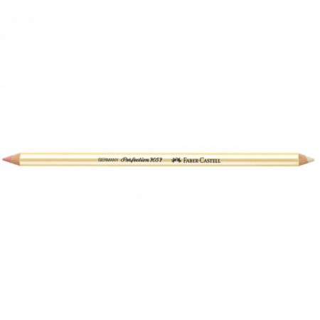 Eraser pencil PERFECTION 7057