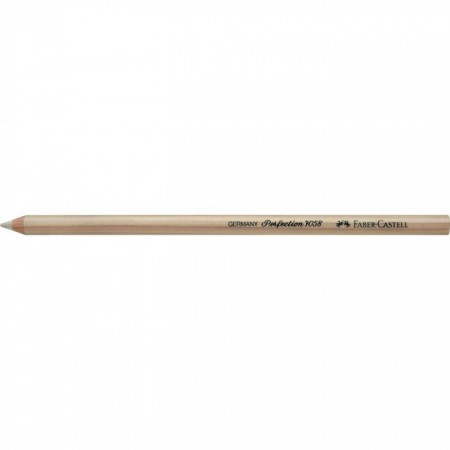 Eraser pencil PERFECTION 7058