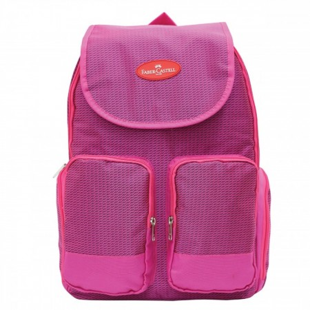 Blink Backpack Pink
